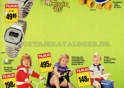 1985 Forår 1