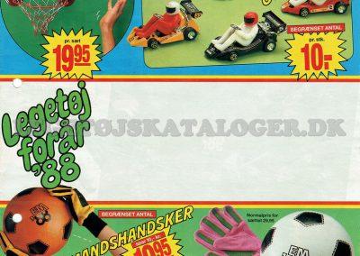 1988 Forår