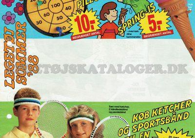 1988 Sommer