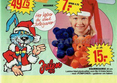 1990 Jul 2