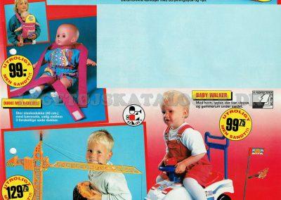 1994 Tilbud 1