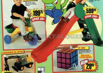 1995 Sommer 2