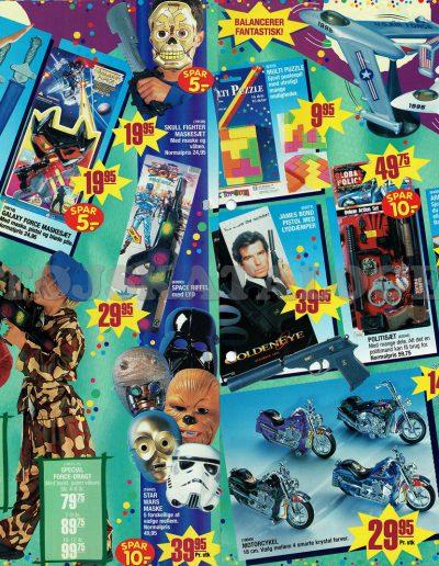 1996 Fastelavn - Side 6-7