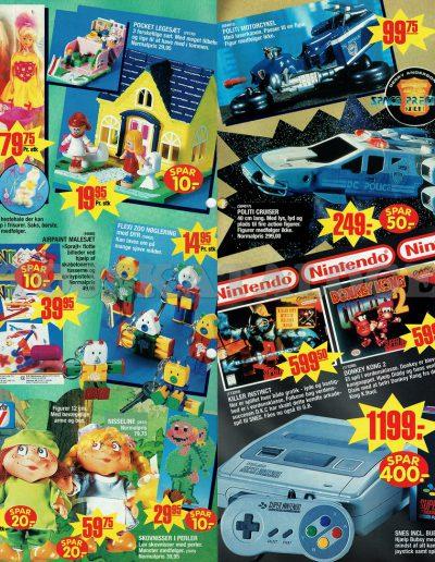 1996 Fastelavn - Side 10-11