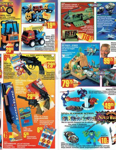 1996 Skolestart - Side 6-7