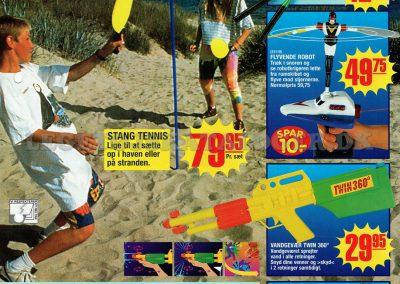 1996 Sommer 1