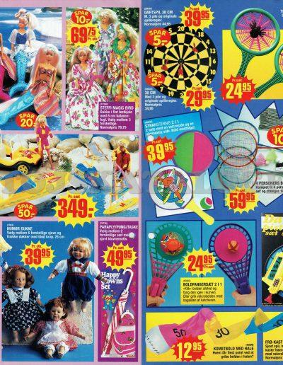1996 Sommer 1 - Side 2-3