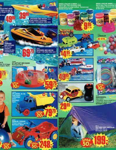 1996 Sommer 1 - Side 6-7