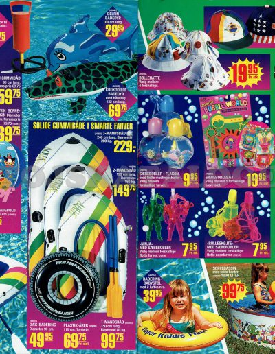 1996 Sommer 1 - Side 8-9